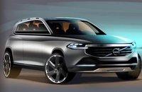 """Volvo устроит глобальную """"чистку"""" продуктовой линейки"""