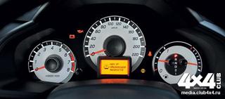 Тест-драйв Ford Explorer, Honda Pilot