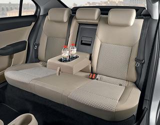 Тест-драйв Seat Toledo